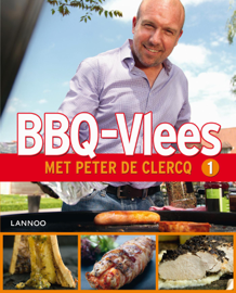 BBQ-Vlees
