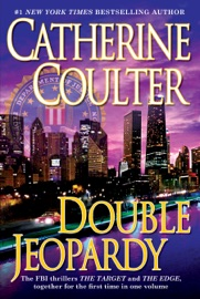 Double Jeopardy - Catherine Coulter by  Catherine Coulter PDF Download