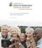 America's Health Rankings 2013 Senior Report