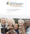 Americas Health Rankings 2013 Senior Report