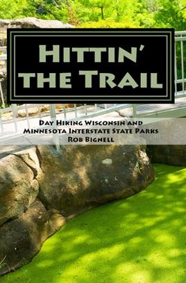 Hittin' the Trail, no. 3