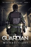 The Guardian The Guardian Interviews Book 1