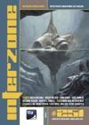 Interzone 251 Mar Apr 2014