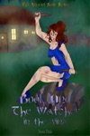 Book One The Watcher In The Wind