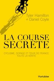 La course secrète PDF Download
