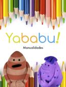 Yababu! - Manualidades