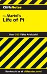CliffsNotes On Martels Life Of Pi