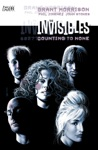 The Invisibles Vol 5 Counting To None