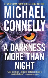 A Darkness More Than Night PDF Download