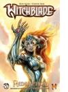 Witchblade Redemption Vol 1