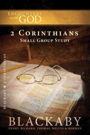 2 Corinthians PDF Download