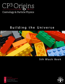 PDF Top Books Science And Nature : Physics