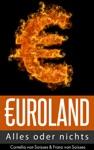 Euroland 7