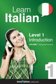 Learn Italian -  Level 1: Introduction (Enhanced Version)
