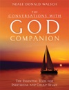 The Conversations With God Companion