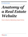 The Anatomy Of A Real Estate Website