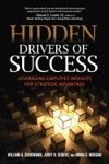 Hidden Drivers Of Success