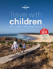 Lonely Planet - Travel With Children  artwork
