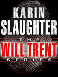The Will Trent Series 7-Book Bundle PDF Download