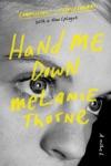 Hand Me Down