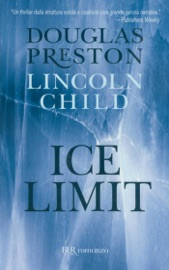 Ice limit PDF Download