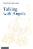 Gitta Mallasz - Talking with Angels artwork