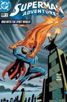 Superman Adventures 1996-2002 59