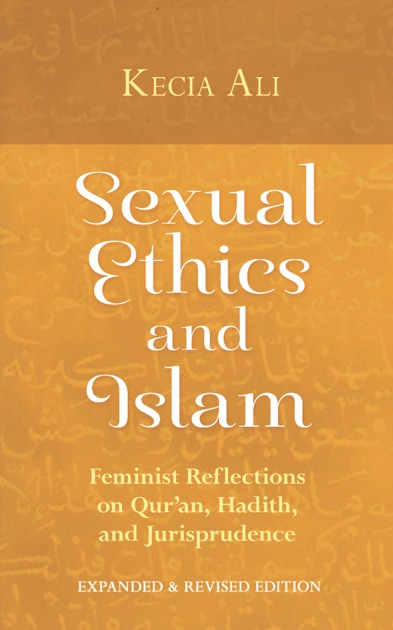 Marriage sexual ethics books