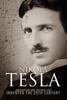 Sean Patrick - Nikola Tesla ilustración