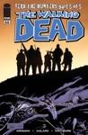 The Walking Dead 66