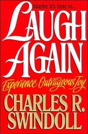 Laugh Again PDF Download