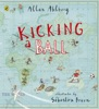 Kicking A Ball (Enhanced Edition)