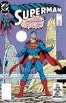 Superman 1987-2006 29