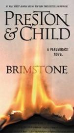 Brimstone PDF Download