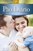 Pão Diário Vol. 19 Book Cover