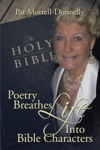 Poetry Breathes Life Into Bible Characters