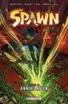 Spawn T14