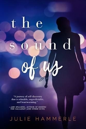 Julie Hammerle - The Sound of Us
