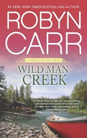 Wild Man Creek PDF Download