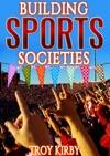 Building Sport Societies