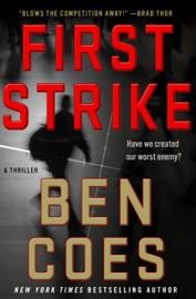 First Strike PDF Download