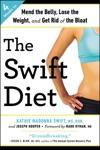 The Swift Diet