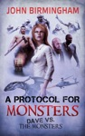 A Protocol For Monsters