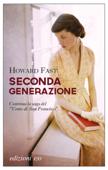 Seconda generazione Book Cover