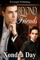 Beyond Friends