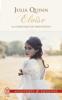 Julia Quinn - La chronique des Bridgerton (Tome 5) - Eloïse artwork