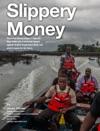 Slippery Money