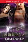 Day Of Enlightenment Erde