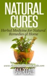 Natural Cures Herbal Medicine For Natural Remedies At Home