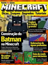 Revista Pr Games Ed 03 Minecraft